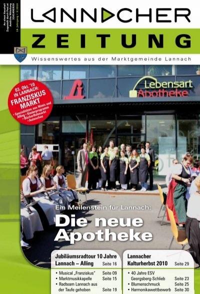 Markt Sie Sucht Ihn In Lannach Oberalm Meine Stadt Partnersuche