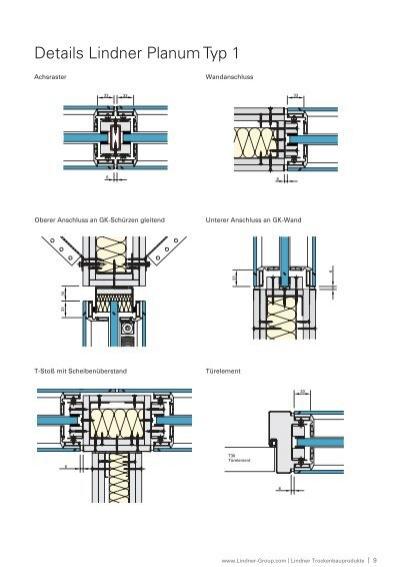 lindner. Black Bedroom Furniture Sets. Home Design Ideas