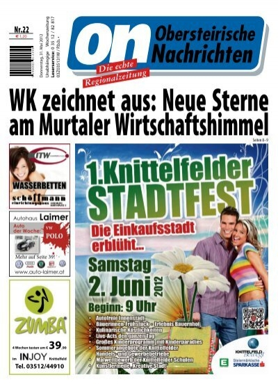 Single heute in knittelfeld, Kumberg reiche single mnner
