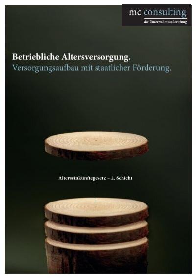 book Grundlagen