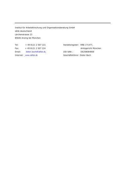 maverick by ricardo semler pdf free download