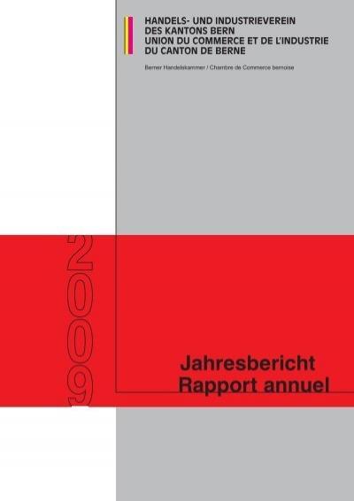 Berner Regierung will Fonds fr Investitionsspitzen unbefristet