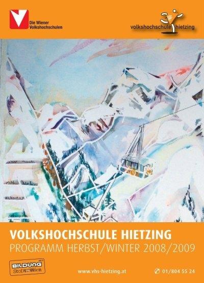 Hietzing single kino: Bad mitterndorf single stadt