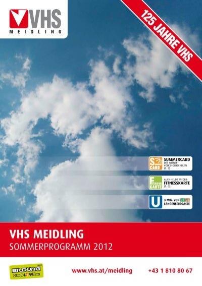 YOU&ME - the new (5026723) aus Meidling | Kleinanzeigen