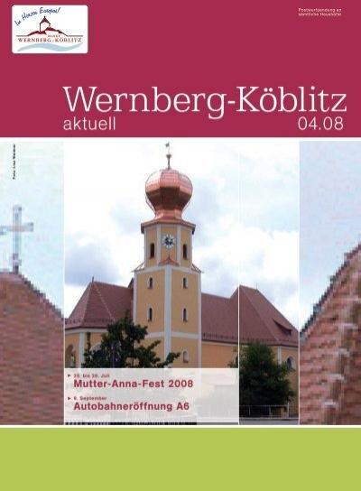 Kontakte - Kontaktanzeigen & Kontaktbrse in Wernberg