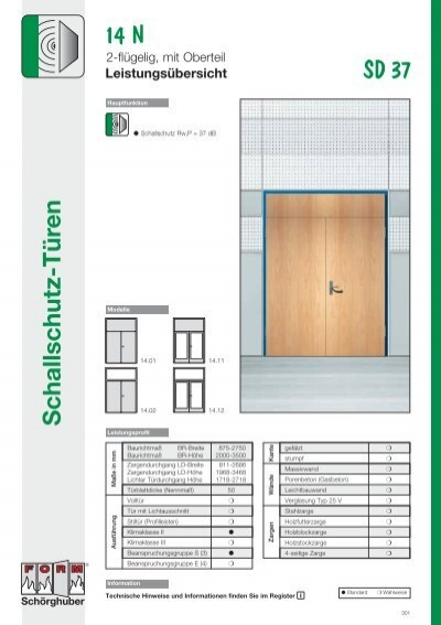 information ausf hrliche. Black Bedroom Furniture Sets. Home Design Ideas