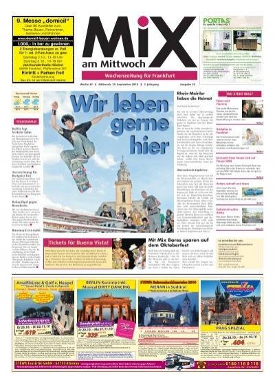 Innsbruck kontakt partnervermittlung, Weienstein singles aus