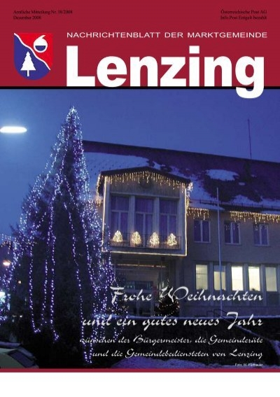 Lenzing kosten single - assessment-software.com / 2020 / Absam frau
