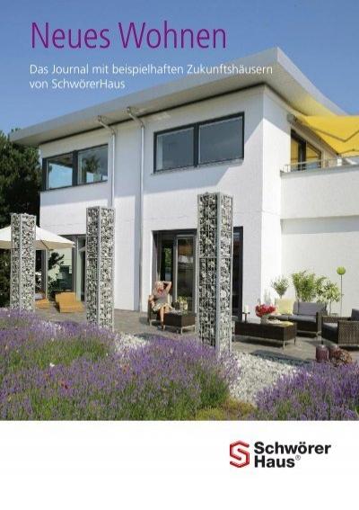schw rer haus wohnen. Black Bedroom Furniture Sets. Home Design Ideas