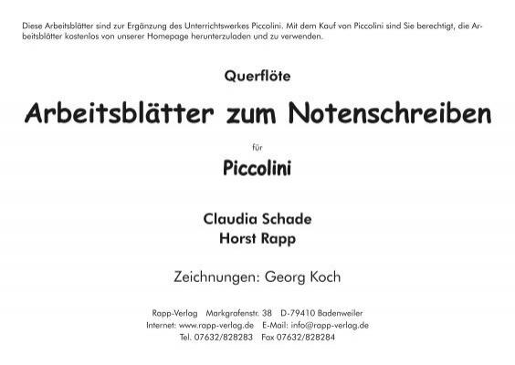Gemütlich Koordinatenebene Math Arbeitsblatt Galerie - Gemischte ...