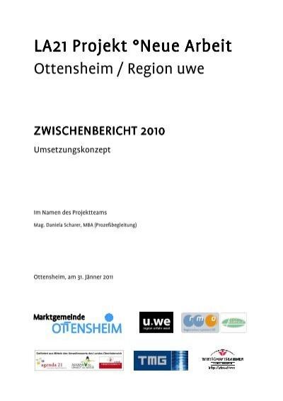 Bekanntschaften in Ottensheim - Partnersuche & Kontakte