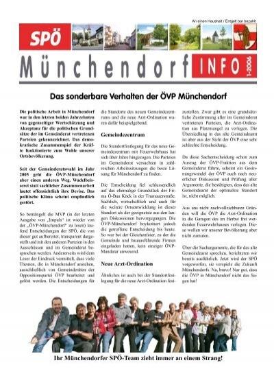 Salonkonzerte in Mnchendorf - Mdling - chad-manufacturing.com