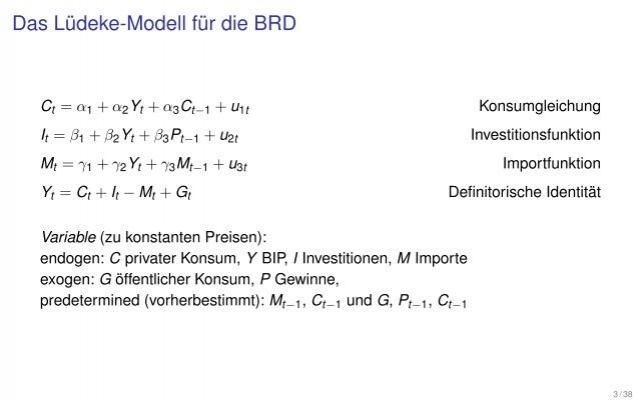 Niedlich Einfache Simultane Gleichungen Arbeitsblatt Zeitgenössisch ...