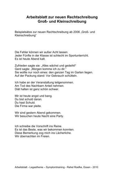 Großartig Rechtschreibung Jahr 1 Arbeitsblatt Fotos - Arbeitsblatt ...