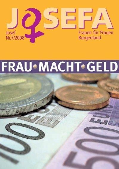 Nachfrage Bekanntschaften Burgenland - blaklimos.com