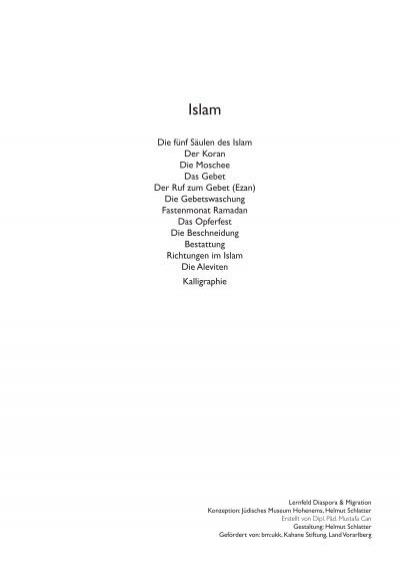 Gluckwunsche zur geburt madchen islam