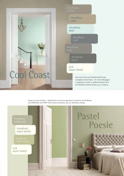 farben die ber hren si. Black Bedroom Furniture Sets. Home Design Ideas