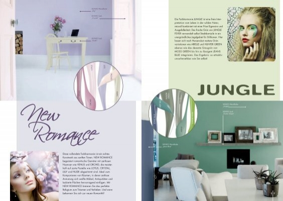 entdecken sie die magie s. Black Bedroom Furniture Sets. Home Design Ideas