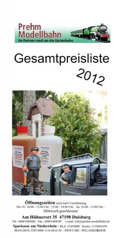 Massoth Schraub-Schienenverbinder 19 mm Messing 10Stück 1St.=1,29€