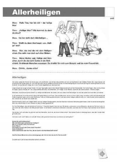 Arbeitsblatt (pdf) - A Global Ethic Now