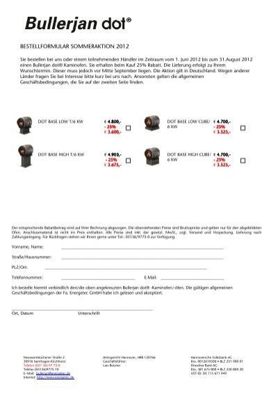 microsoft word bestellformular sommeraktion dot2012. Black Bedroom Furniture Sets. Home Design Ideas