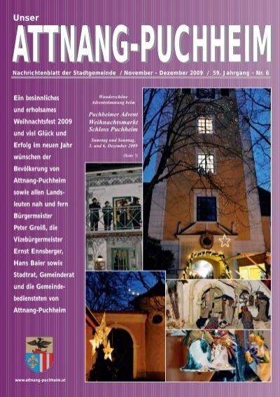 singles in Attnang-Puchheim - Bekanntschaften