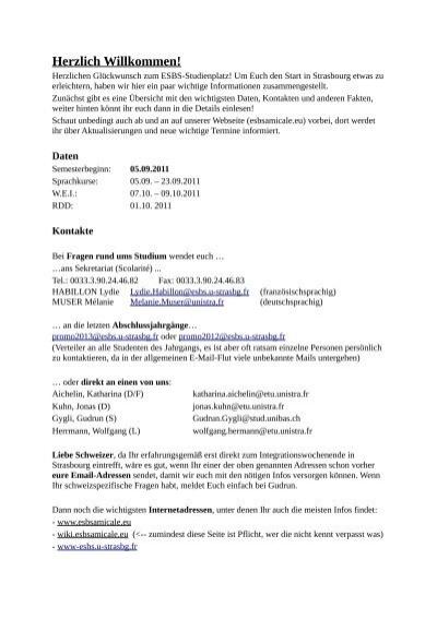 Diplomat ohne Eigenschaften?: die Karriere des Hans Heinrich