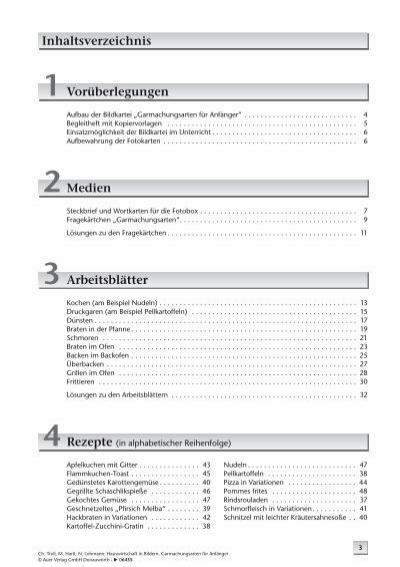 Berühmt Endokrine System Arbeitsblatt Pdf Zeitgenössisch ...