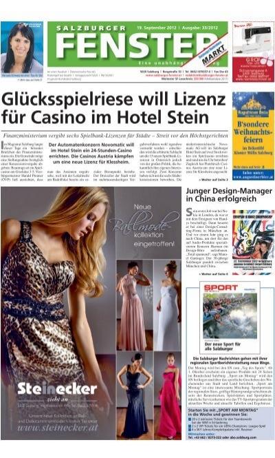 Ligist kontakt partnervermittlung, Salzburg singlespeed fahrrad