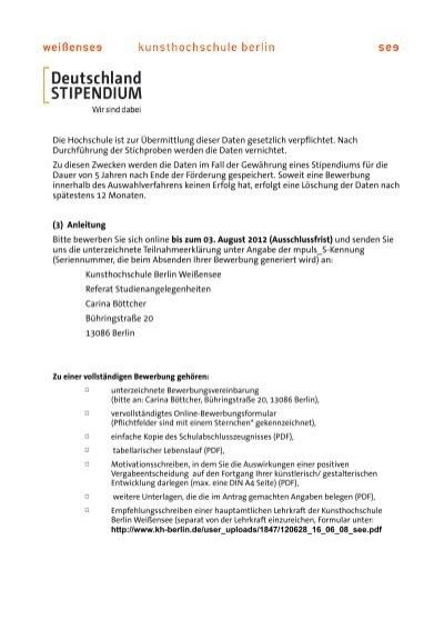 Erfreut Kino Manager Lebenslauf Probe Bilder - Entry Level Resume ...