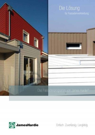 hardieplank brochure james hardie. Black Bedroom Furniture Sets. Home Design Ideas