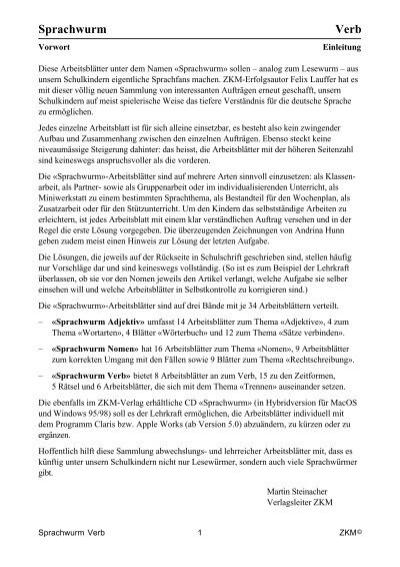 Umschl−ge Sprachwurm 5 (Page 3)