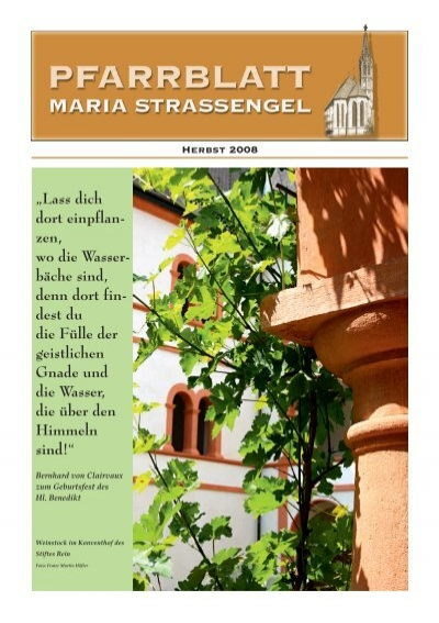 Netzwerktreffen Frauen in Bewegung - Graz-Umgebung