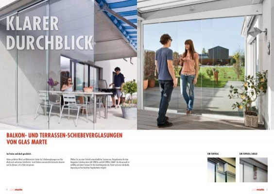 loggia und. Black Bedroom Furniture Sets. Home Design Ideas
