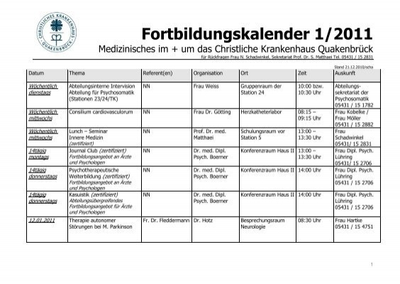 Single frauen quakenbrück