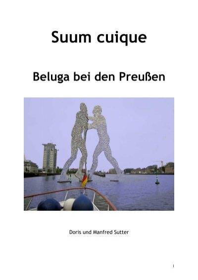 Online sex dating websites. Treffen frauen aus hafendorf