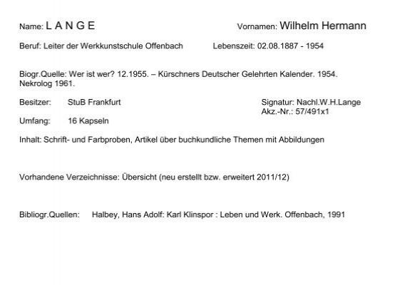 R303244der Weihnachten.Name Lange Vornamen Wilhelm Hermann