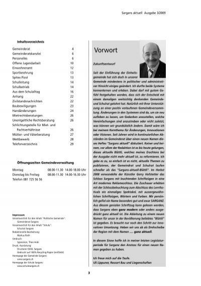 34 Betriebs-mechaniker Jobs im Rheintal / FL / Sargans / Linth