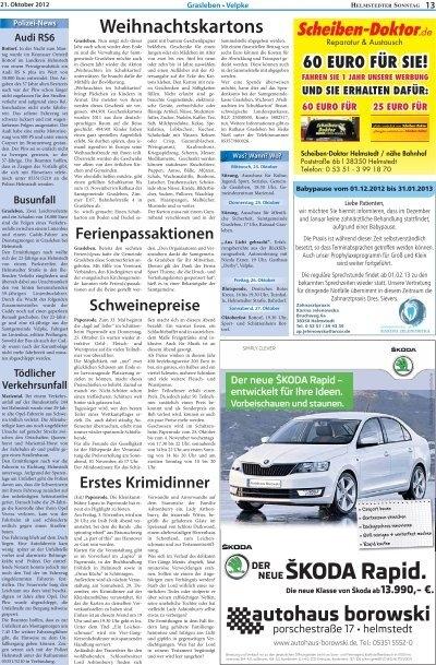 bekanntschaften helmstedt Heilbronn