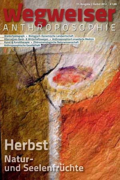 Anthroposophie wegweiser - Anthroposophische mobel ...