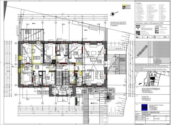 10 92 2 19 5 63 4 54 5 19. Black Bedroom Furniture Sets. Home Design Ideas