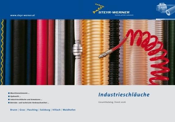 Kraftstoffschlauch Polyurethan 2,4 mm x 4,8 mm 1,5 Lfm Benzinschlauch