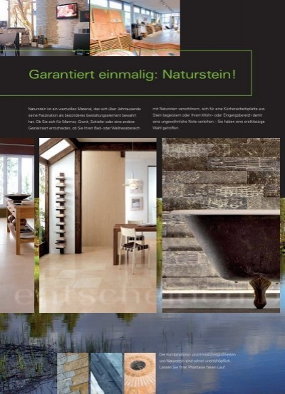 garantiert einmalig natu. Black Bedroom Furniture Sets. Home Design Ideas