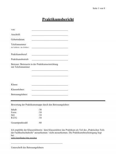 download Luís XVI