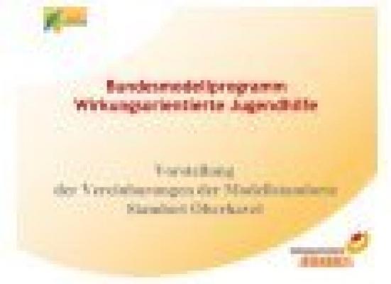 epub an introduction to corpus linguistics studies in language