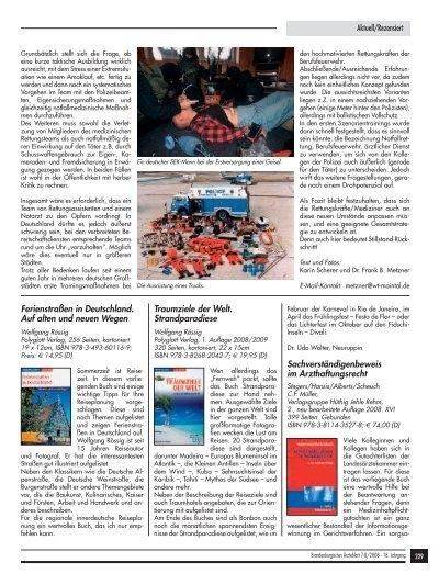brandenburg latin singles The latest tweets from tölzer land (@toelzer_land) gesundheit & sport, natur, kunst, kultur & kulinarik und alles in herrlicher voralpenlandschaft zwischen münchen und den alpen.