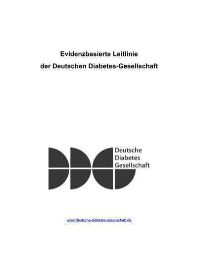 download Biologie et genetique moleculaires :