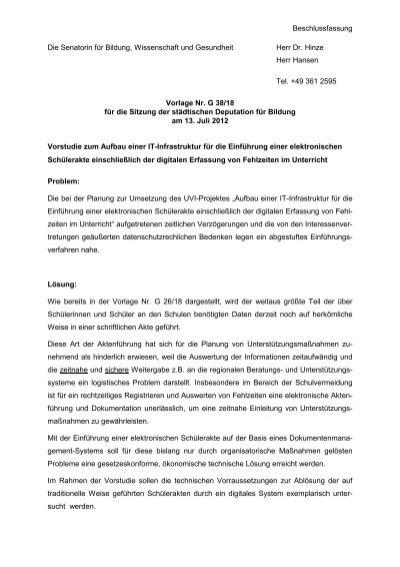 Fein Formularvorlage Für Zahlungsvereinbarungen Galerie ...