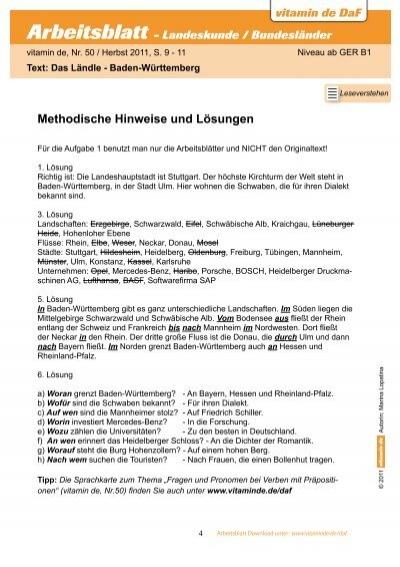 Tolle Arbeitsblatt Auf Thema Pronomen Bilder - Arbeitsblätter für ...