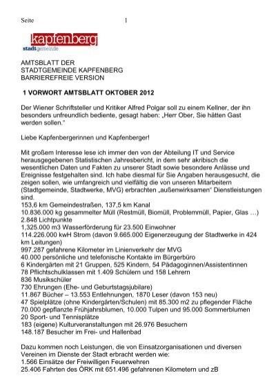 Hafendorf single freizeittreff, Sankt pantaleon kostenlose